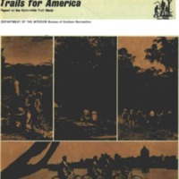 trails_for_america_1966_ocr.pdf