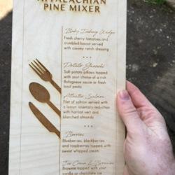 Appalachian Pine Mixer.jpg