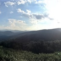Rachel Stierle Shenandoah National Park2.jpg