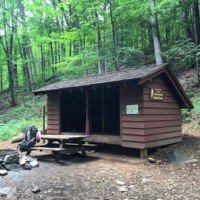Harpers Creek Shelter.jpg