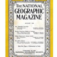 NGS1949.pdf